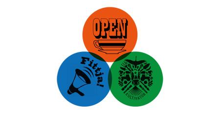 fittja-open-kultuvator-logos2