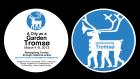 logo_UniGrowCity_Tromso_card_MaiShirato_2013-02-07 17.12.18