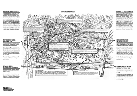 _savamala_a_place_for_making_map_web