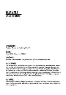 Savamala_A_place_for_Making_publication