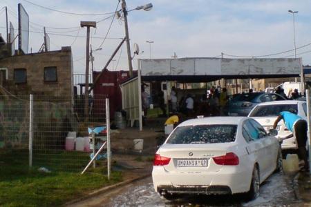 soweto-carwash