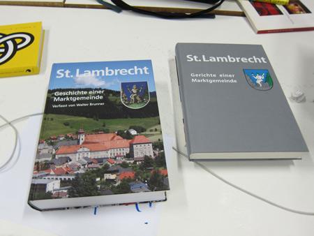 St.Lambrecht13