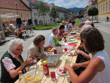 St.Lambrecht_dinner