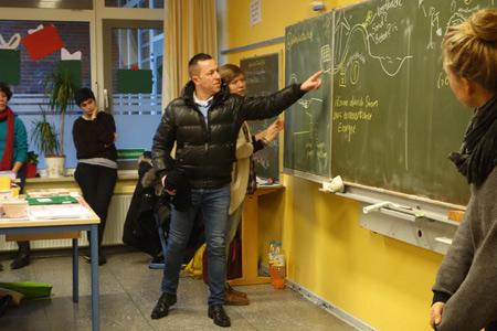 workshops2014-2015-2