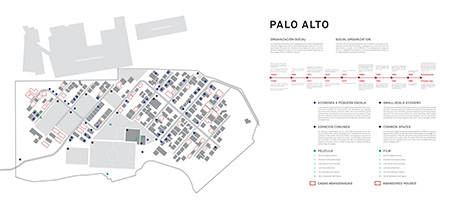 Palo-Alto_Map_small