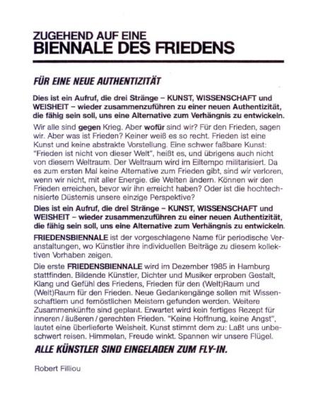 biennale_des_friedens_scan