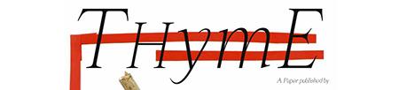 thyme-panorama.jpg